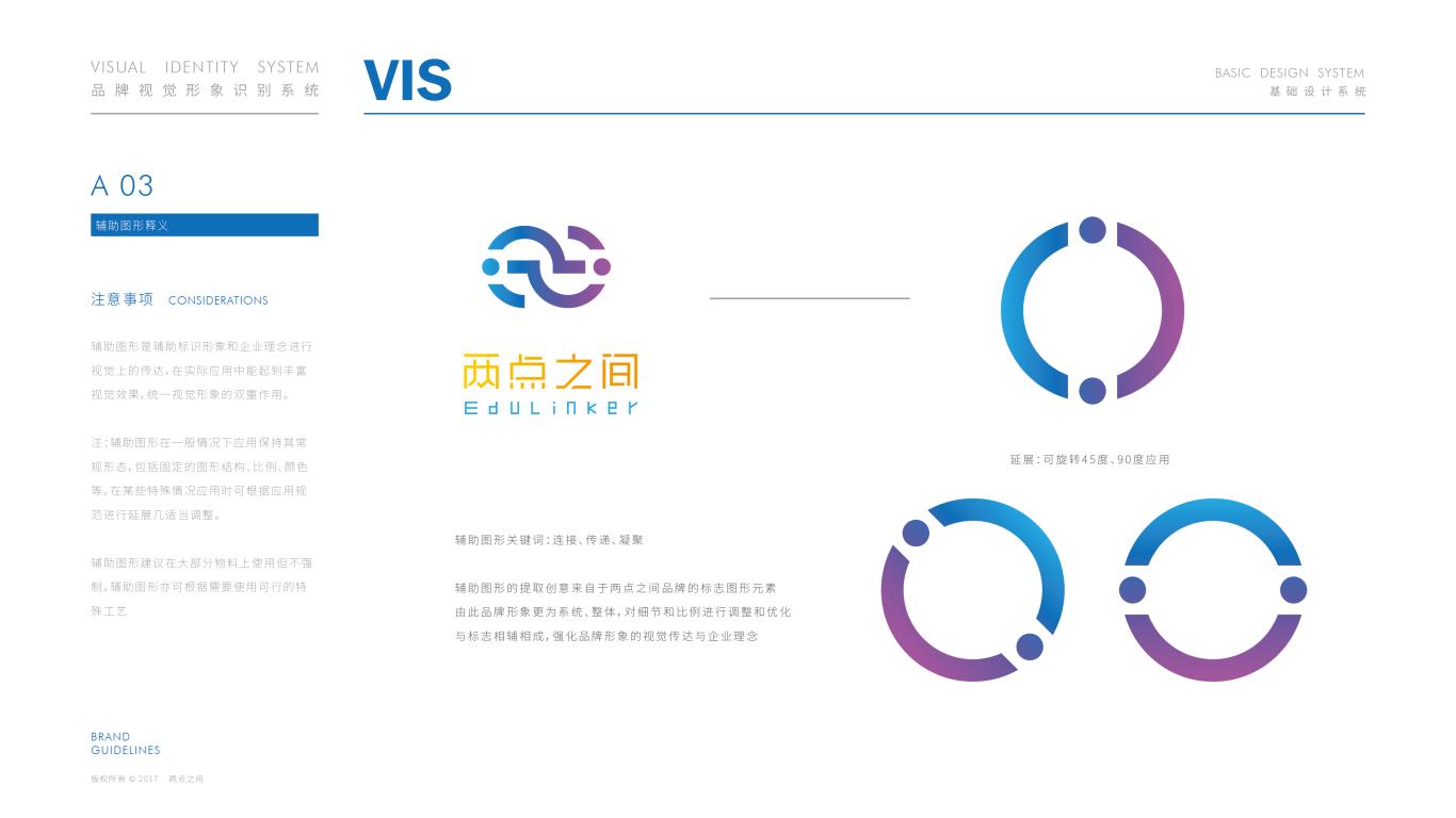 两点之间VI设计中标图3