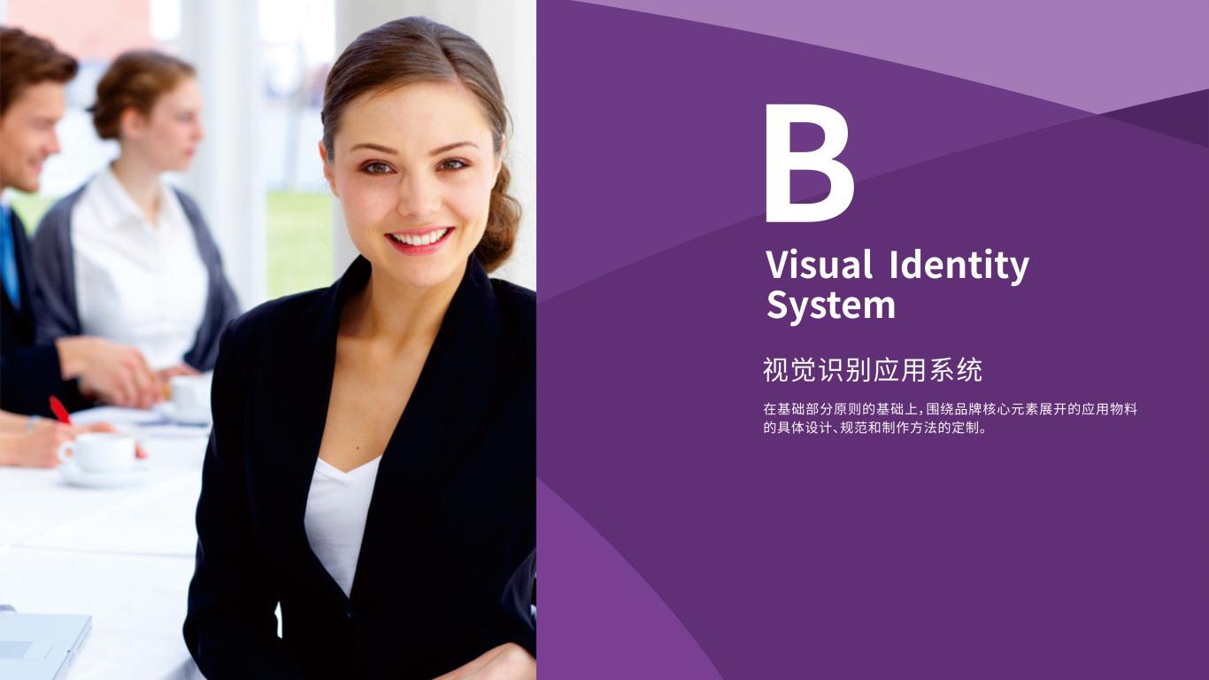 华智胜言VI设计中标图29