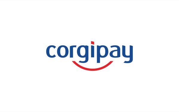 corgipay标志设计方案