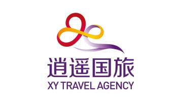 逍遥国旅LOGO乐天堂fun88备用网站
