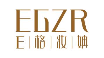 E格妆姌服装公司LOGO乐天堂fun88备用网站