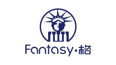 Fantasy·格LOGO亚博客服电话多少