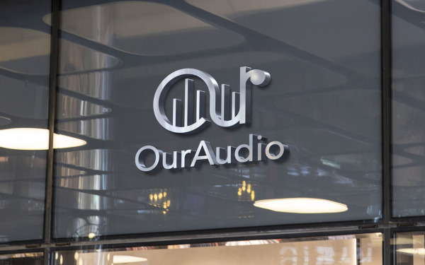 OA品牌标志