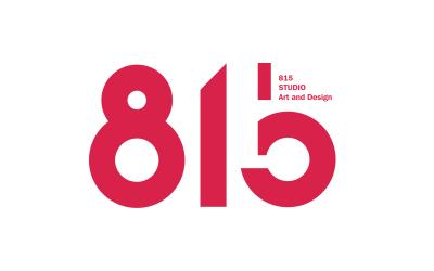 815设计工作室