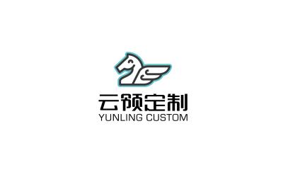 云领logo万博手机官网