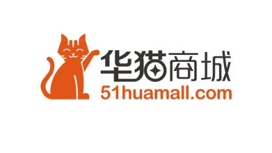 华猫商城LOGO乐天堂fun88备用网站