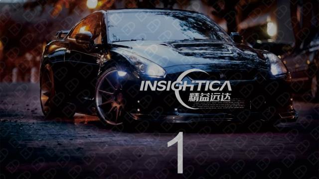 Insightica入围方案1