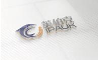 高端logo设计 品牌标志 体育品牌logo