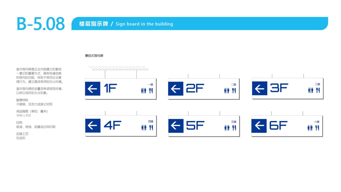 海润天睿品牌VI设计中标图12