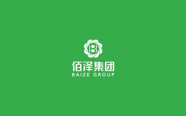 BZ集团品牌标