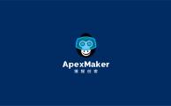 apex品牌标志