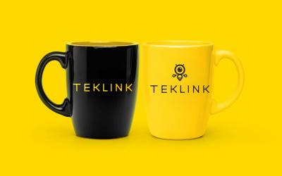 TEKLINK 汽车用摄像头