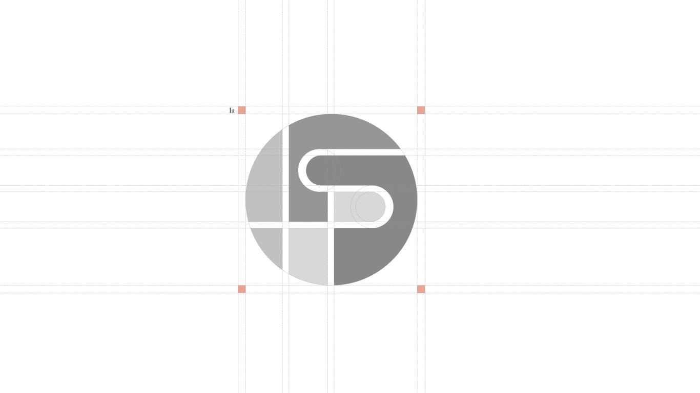 舒舍生活LOGO设计中标图19