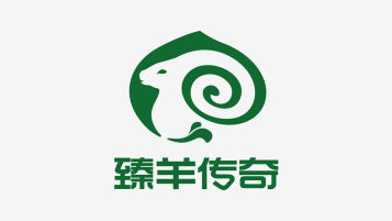 臻羊传奇LOGO乐天堂fun88备用网站