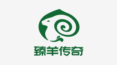 臻羊传奇LOGO必赢体育官方app