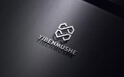 YIBENMUSHE设计