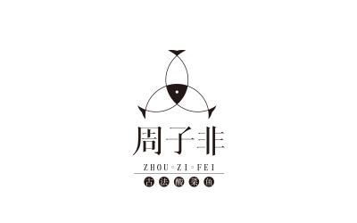 周子非古法酸菜鱼品牌乐天堂fun88备用网站