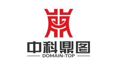 中科鼎图LOGO必赢体育官方app