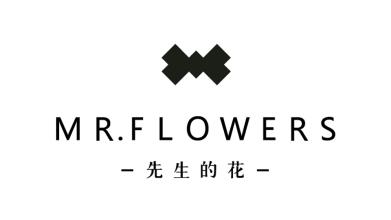 先生的花LOGO乐天堂fun88备用网站
