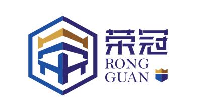 荣冠LOGO必赢体育官方app