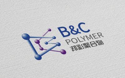 东莞邦彩聚合物科技有限公司