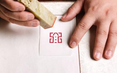 徐州博物馆馆标设计
