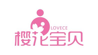 樱花宝贝LOGO乐天堂fun88备用网站
