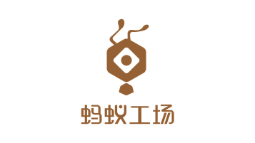 蚂蚁工场LOGO乐天堂fun88备用网站