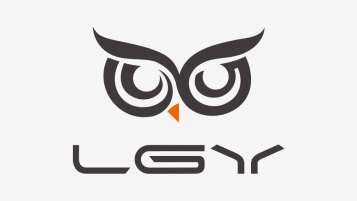 LGYLOGO乐天堂fun88备用网站