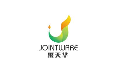 聚天华  品牌万博手机官网