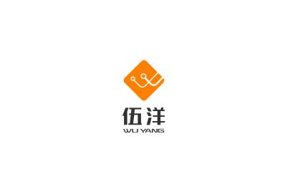 郑州市伍洋电子产品商行