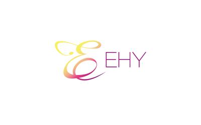 EHY美妆品牌