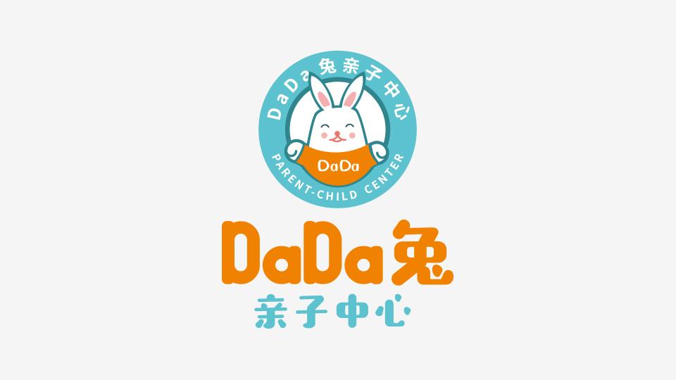 DaDa兔