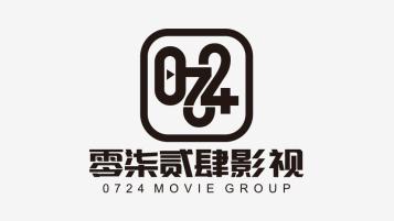 零柒贰肆影视LOGO乐天堂fun88备用网站