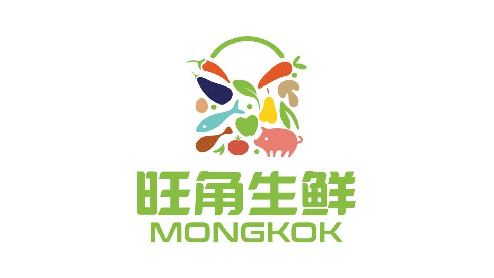 logo logo 标志 设计 矢量 矢量图 素材 图标 960_540