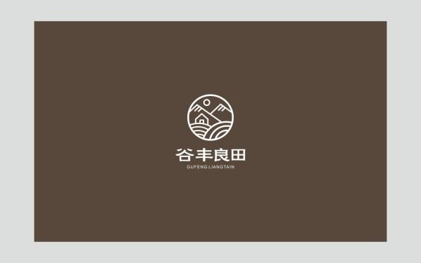 互联网农产品标志设计