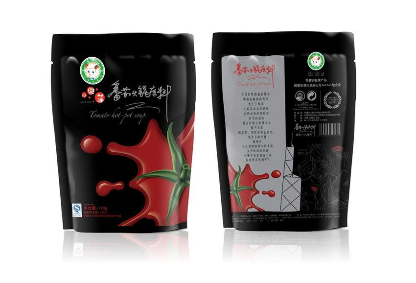 内蒙古小肥羊食品有限公司图6