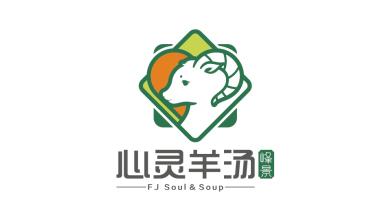 峰景心灵羊汤LOGO乐天堂fun88备用网站