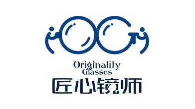 匠心镜师LOGO乐天堂fun88备用网站