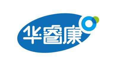 华睿康LOGO乐天堂fun88备用网站