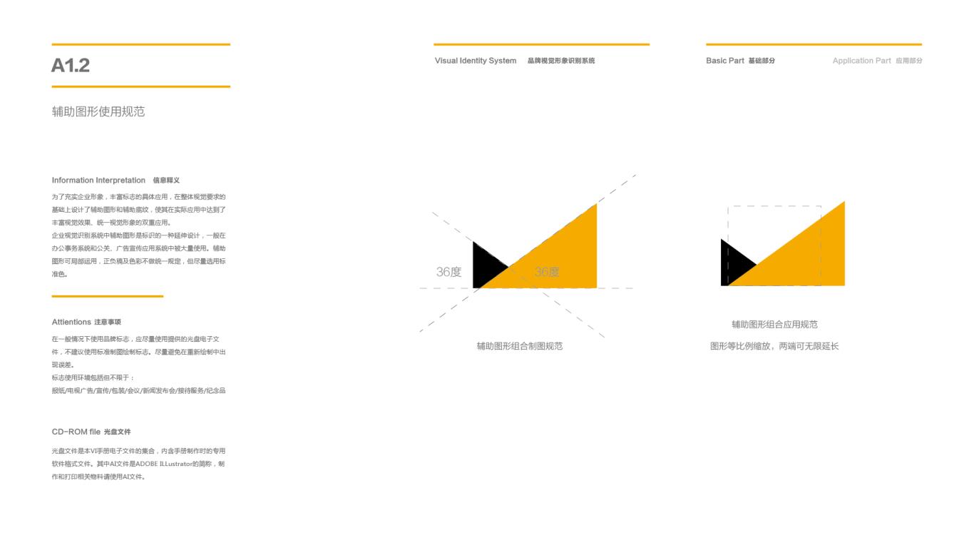 普业快修VI设计中标图2