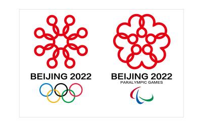 2022年北京冬奥会残奥会标志...