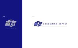 善芃logo及部分vi