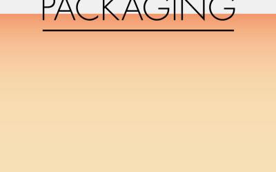 Packaging / 包装