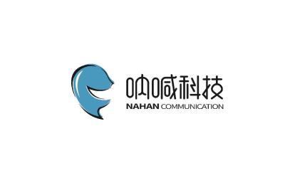 上海呐喊通信科技有限公司   ...