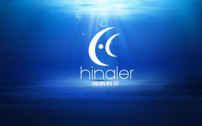 海纳利尔水族科技有限公司