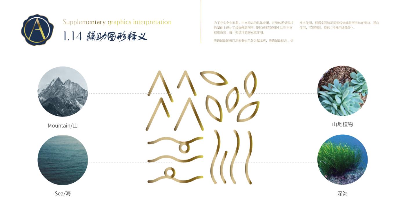 北皇食品VI乐天堂fun88备用网站中标图17