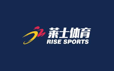 莱士体育品牌长期服务