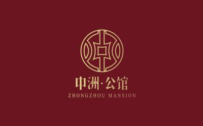 中洲公馆VI万博手机官网
