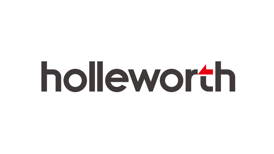 holleworth